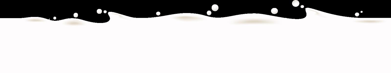 fascia latte latte vivo